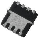 MOSFET 30V 60A 46W 5.6mohm @ 10V (10 pieces)