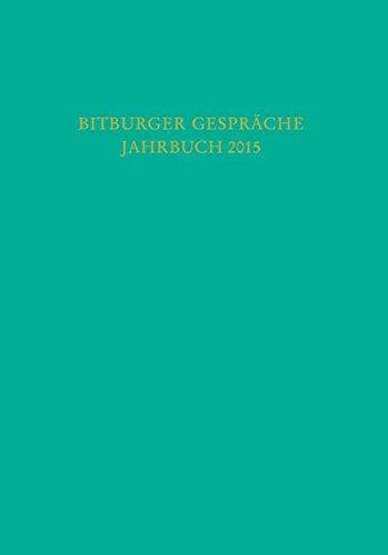 bitburger-gesprache-jahrbuch-2015