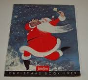 neiman-marcus-christmas-catalog-for-1983