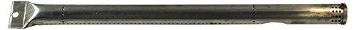 Firebox Parts - Char-Broil Main Burner For Firebox (G527-2200-W1)