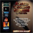 Award Winning Movie Themes of by Various (1997-11-02)