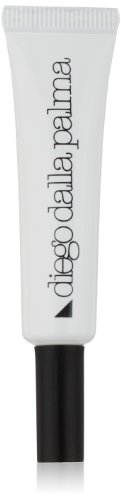 diego dalla palma Lifting Effect Fluid Concealer, No. 101 Beige, 0.3 fl. - Concealer Fluid