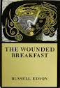 The Wounded Breakfast, Russell Edson, 0819561053
