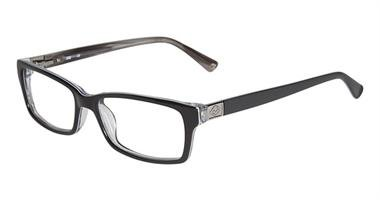 Joe By Joseph Abboud (Eyeglasses JOE Joseph Abboud 4014 Black)
