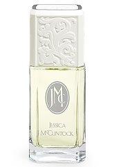 jessica-mcclintock-by-jessica-mcclintock-for-women-34-oz-eau-de-parfum-spray