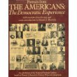 Portraits from The Americans, the Democratic Experience, National Portrait Gallery (Smithsonian Institution), 0394498968
