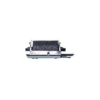 Casio IR-40 Replacement Calculator Ink Roll