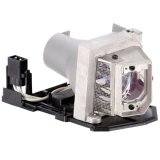 Dell 4YNTF Replacement Lamp for Dell 1210s by Dell