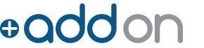 Addon 593915-B21-AMK AM1066D3QRLPR/16G H - Ecc Registered Quad Shopping Results