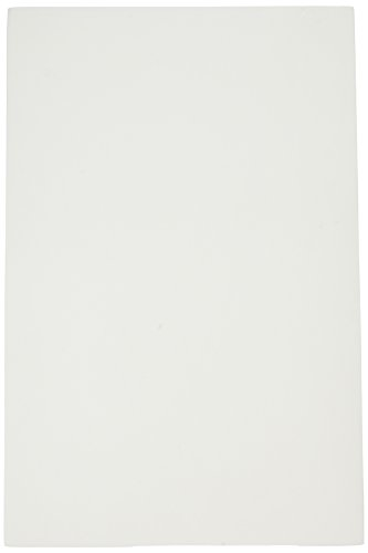 foam-sheet-12x18-2mm-white-10-per-pack