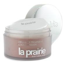 La Prairie Cellular Treatment Loose Powder for Unisex, 2.35 Ounce