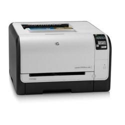 HP Laserjet PRO - Impresora láser multifunción (12 ppm, A4 ...