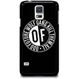Odd Future Logo Ofwgkta Golf Wang Samsung Galaxy S5 Case