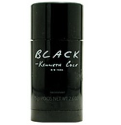 kenneth-cole-black-deodorant-stick-alcohol-free-26-oz-men