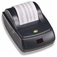 Wichitech Portable Printer for HB-1
