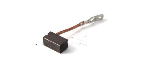 Buy minn kota parts brushes