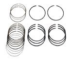 Engine Piston Ring Set NPR 13011PK1751STD Honda Prelude (Prelude Piston Ring)