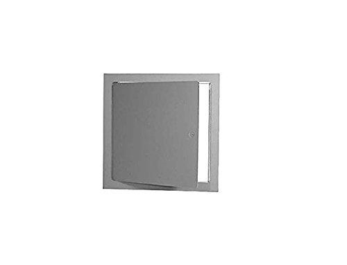Elmdor Dry Wall Stainless Steel Access Door 8