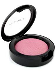 MAC Mineralize Blush - Gentle 3.5g/0.11