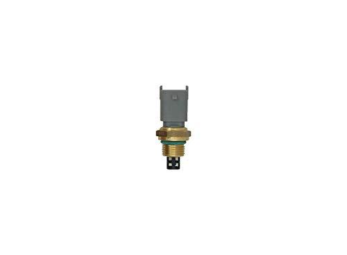 Zibbix 6.0L 03-10 Ford Powerstroke AIT Air Intake Temperature Sensor
