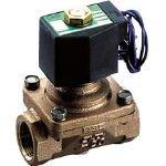 ADK11-20A-02C-AC100V