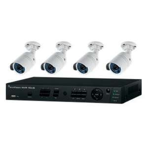 utc-fire-security-truvision-video-surveillance-system-network-video-recorder-camera-h264-formats-2-t