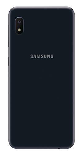 Samsung Galaxy A10e US Version Factory image 2