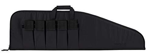 Fieldline Pro Series Tactical Rifle Case, 42-Inch