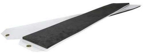 AP Products 013-4300 Slide-Out Sled (Rv Slide Out)