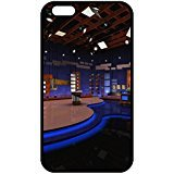 best-quality-2015-protective-hard-plastic-case-with-fashion-design-for-iphone-7-plus-jeopardy-deluxe