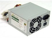 New Power Supply Upgrade for COMPAQ PRESARIO SR5000 SERIES Desktop Computer - Fits The Following Models: SR5002HM, SR501