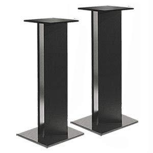 Argosy Speaker Stands 36'' Classic Pair