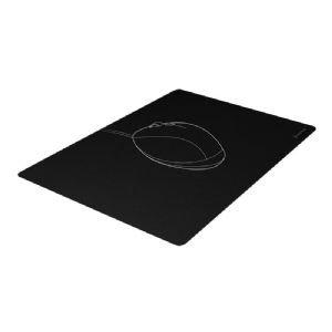 3Dconnexion CadMouse Pad (3DX-700053)