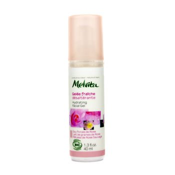 melvita-hydrating-facial-gel-40ml-13oz