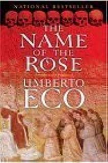 Der Name Der Rose Pdf