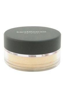 bareminerals-original-foundation-spf-15-medium-beige-8g