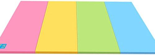 最先端 ALZIP B078ZW87WS mat エコカラー XG【子供用プレイマット】 バブルXG(280x140x4cm) 国際検査済みPU素材 B078ZW87WS スマート スマート XG XG スマート, アシキタグン:1328e33b --- impavidostudio.com