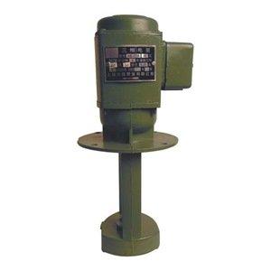 87 Coolant - Coolant Pump #GB-6B