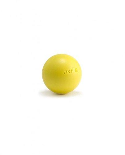 Balle de baby-foot x1 ITSF-B Bonzini