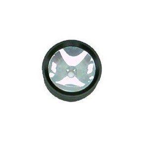 Streamlight Super TAC Lens Assembly (STL-88705)