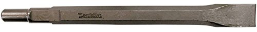 Makita D-20080 12 Inch Spline Shank Cold Chisel(Sold By 2 Pack) ()