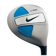Nike Junior 3 Birdie Blue Wedge (Heights 51 – 58) : right, Graphite (Regular), Outdoor Stuffs