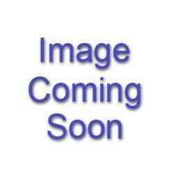 OLYMPIA 85328 PRINTWHEEL GOTHIC 10/12 PITCH by Olympia