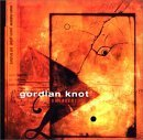 Emergent (+Bonus) by Gordian Knot (2002-12-18)