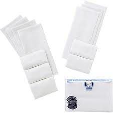 Gerber Reusable Diaper Cotton 82910