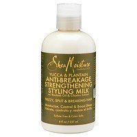 SheaMoisture Yucca Thickening Growth Ounces