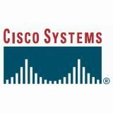 Cisco IE-3000-8TC IE-3000 Industrial Ethernet Switch