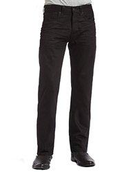 levis-mens-501-original-fit-jean-polished-black-38w-x-36l