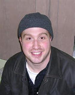 Jaimie Sirovich