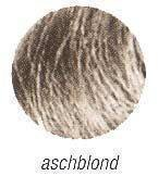 Rondo Ash Mousse De Couleur Blond, 200ml, Aschblond